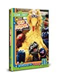 Sesame Street: Old School - Volume One (1969-1974)