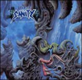 Spectral Sorrows by Edge of Sanity (1994-03-31)