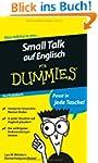 Small Talk auf Englisch f�r Dummies D...