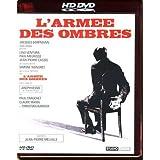 L'Arm�e des ombres [HD DVD]par Lino Ventura