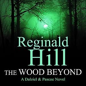 The Wood Beyond Audiobook