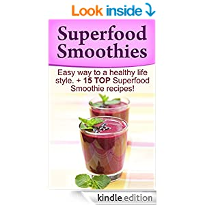 superfood smoothies superfood smoothies ultimata