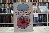 img - for Planning LDS Weddings & Receptions - NEW book / textbook / text book