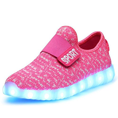 kaleido-kids-7-colors-led-light-up-shoes-sneakers-for-boys-girls-13-m-us-little-kid-eu-32-pink