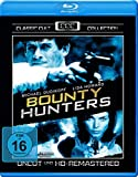 Bounty Hunters - Classic Cult Edition