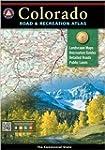 Benchmark Colorado Road & Recreation...