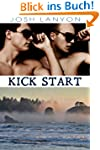 Kick Start (Dangerous Ground 5)