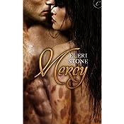 Mercy | [Eleri Stone]
