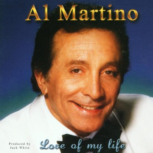 Al Martino