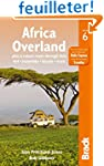 Bradt Africa Overland: Plus a Return...