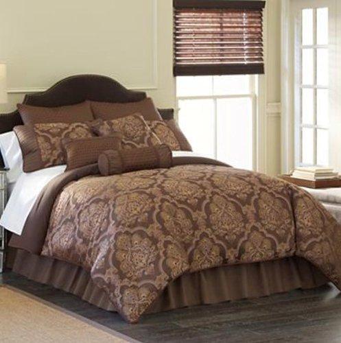 Carters Fleece Blanket front-1029316