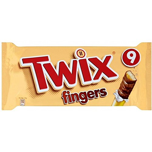 twix-dedos-de-galletas-9x23g-paquete-de-2