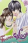 Forever my love, Tome 2 par Kawakami