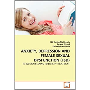 Sexual dysfunction in women sexually abused as