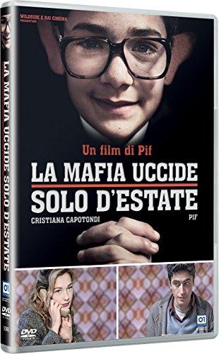 la-mafia-uccide-solo-destate-import-anglais