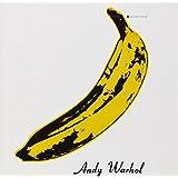Velvet Underground & Nico [Rarities Edition]