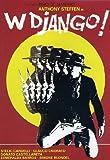 W Django! [1972] [DVD]
