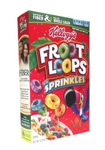 kelloggs-froot-loop-345g