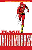 The Flash Chronicles Vol. 4 (1401238319) by Broome, John