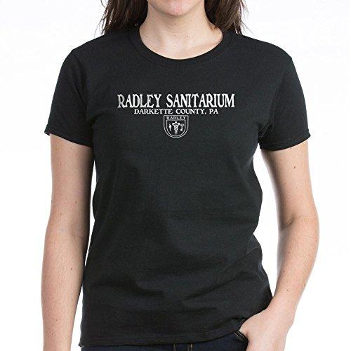 cafepress-radley-sanitarium-pretty-little-liars-t-shirt-womens-cotton-t-shirt-crew-neck-comfortable-