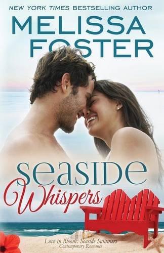 seaside-whispers-love-in-bloom-seaside-summers-matt-lacroux