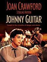 Johnny Guitar [HD]