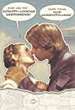Greeting Card Anniversary Star Wars