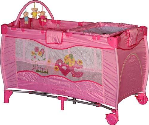lit parapluie. Black Bedroom Furniture Sets. Home Design Ideas