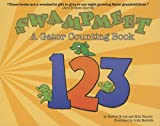 Swampmeet: A Gator Counting Book