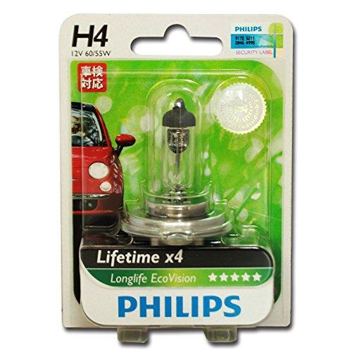 philips-872790036198-lampadine-carlight-h4-ecovision-ot-12v