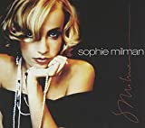 Sophie Milman
