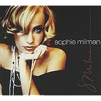 Sophie Milman/�\�t�B�[�E�~���}��