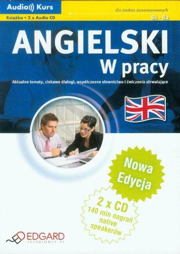 angielski-w-pracy-2cd-dla-srednio-zaawansowanych-b1-b2