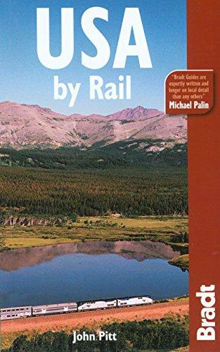 usa-by-rail-bradt-travel-guides