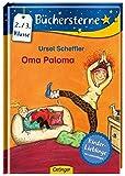 Oma Paloma