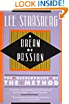 A Dream of Passion: The Development o...