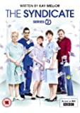 The Syndicate - Series 2 [DVD]