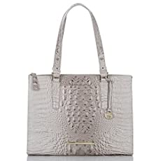 Anywhere Tote<br>Paloma Melbourne