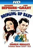 Bringing Up Baby [HD]