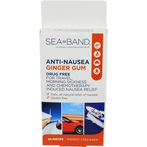 Anti-Nausea-Ginger-Gum-24-Count