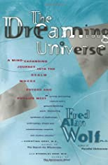 Dreaming Universe