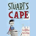 Stuart's Cape   Sara Pennypacker