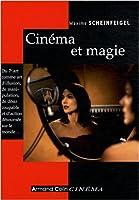 Cinéma et magie