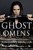 Ghost Omens (World of the Ghosts short story)
