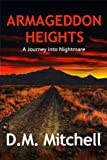 Armageddon Heights (a thriller)