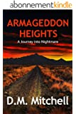 Armageddon Heights (a thriller) (English Edition)