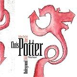 echange, troc Chris Potter - Follow the Red Line: Live at the Village Vanguard