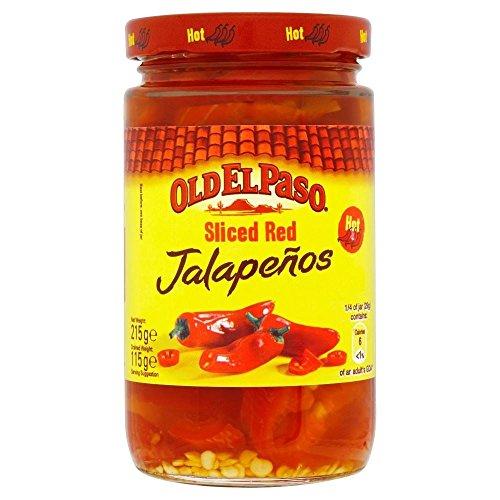 old-el-paso-jalapenos-rosse-a-fette-215g