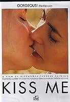 Kiss Me (2011) (Kyss mig) [sous-titres Francais]