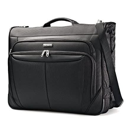 Samsonite Silhouette Sphere UltraValet Garment Bag